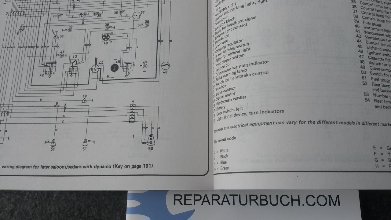 Niedlich Volvo S40 Schaltplan Fotos - Verdrahtungsideen - korsmi.info