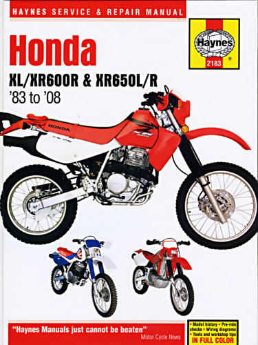Honda nf 100 lds dating sites