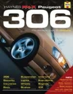 Haynes Max Power Peugeot 306 (2nd Edition) Tuning (VERSANDKOSTENFREI)